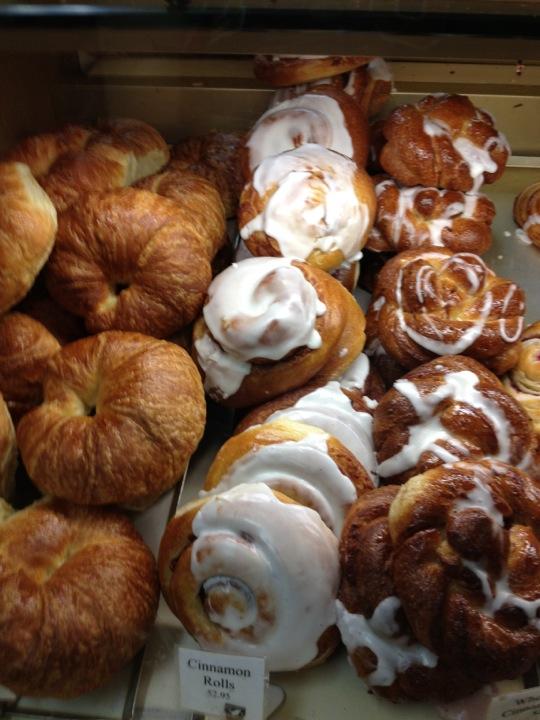 Tahoe House Bakery & Gourmet Store