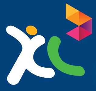 Trik Internet Gratis Kartu XL Modem 2 Mei 2013