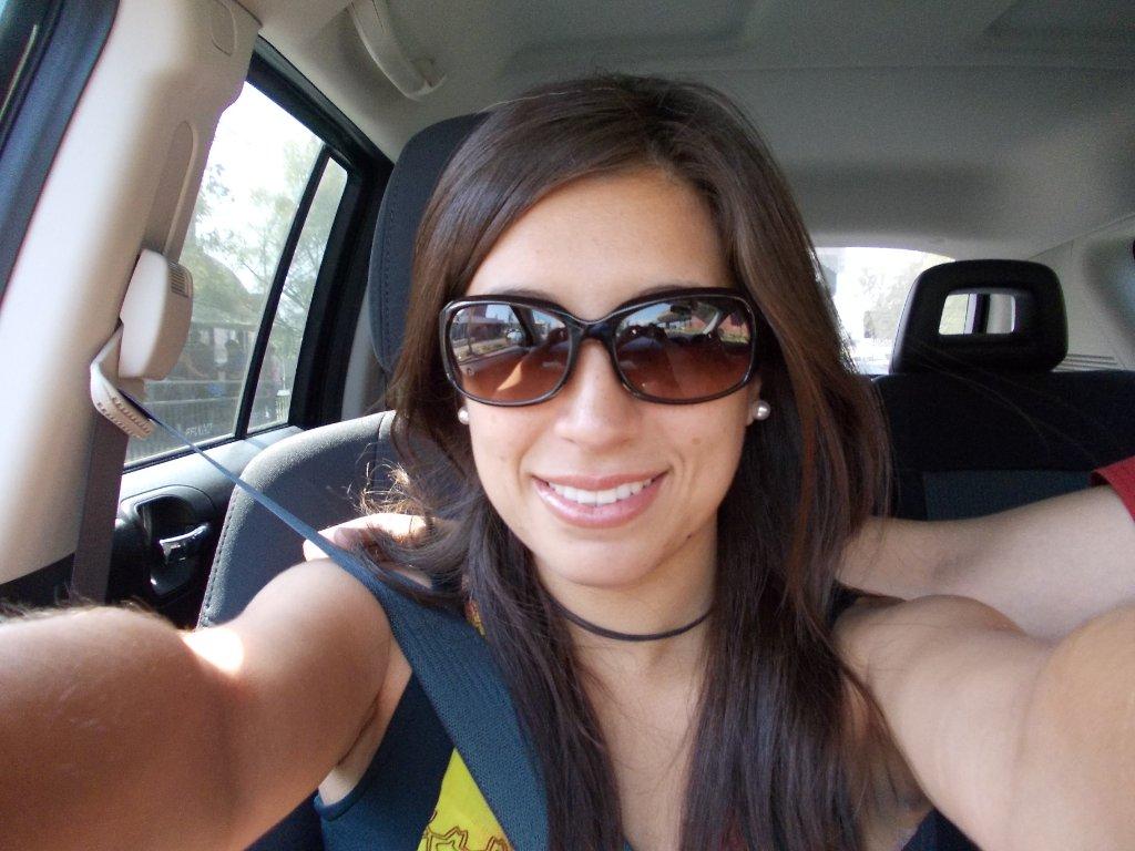 Tinymodel Nicole http://kootation.com/tinymodel-nicole/fc08.deviantart