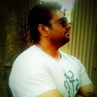 Rinku Sharma