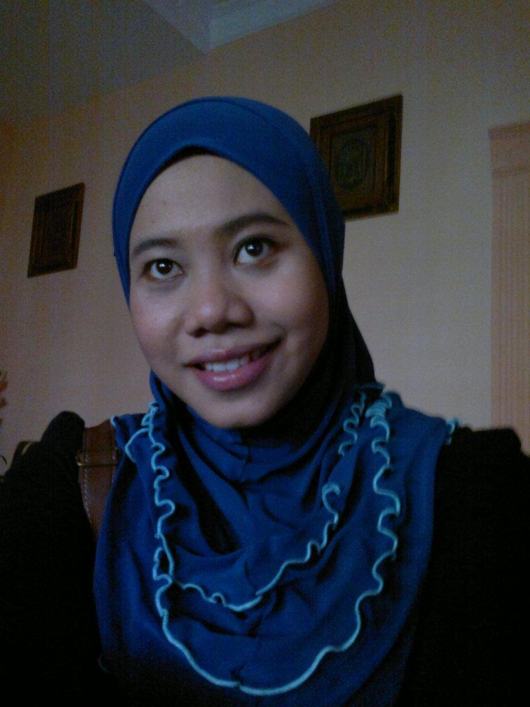 daiyana shah alam malaysia