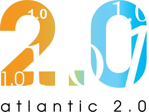 Organizer's Logo Atlantic 2.0